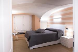 Historical Center Apartment - AbcAlberghi.com