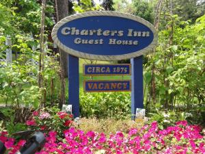 Photo of 1875 A Charters Inn