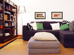 Spanish Steps Cozy Apartment - abcRoma.com