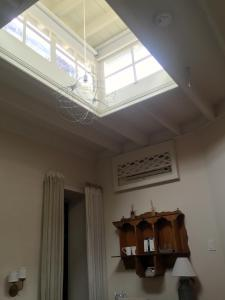 Premium Double Room with Skylight