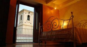 Residenza Il Duomo: pension in Tropea - Pensionhotel - Guesthouses