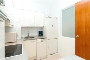 Superior Two-Bedroom Apartment - Roger de Flor