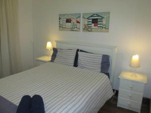 Point Village Accommodation - Vista Bonita 52, Ferienwohnungen  Mossel Bay - big - 5