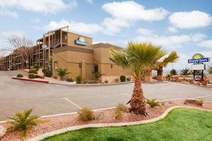 Photo of Days Inn St. George