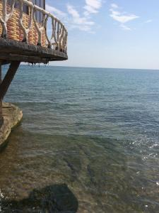 Hotel Okean, Hotels  Derbent - big - 73
