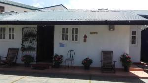 Holiday Residence Bungalow, Inns  Nuwara Eliya - big - 19