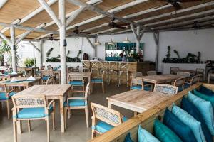 Seapoint Boutique Hotel (17 of 51)