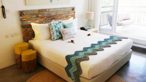 Seapoint Boutique Hotel (39 of 51)