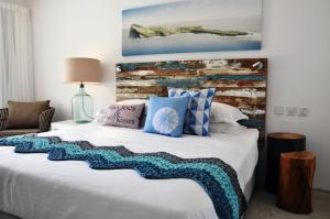 Seapoint Boutique Hotel - 42 of 49
