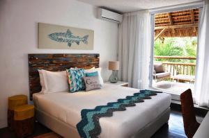 Seapoint Boutique Hotel - 44 of 49