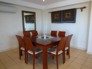 Villa Mar Colina, Aparthotels  Yeppoon - big - 31
