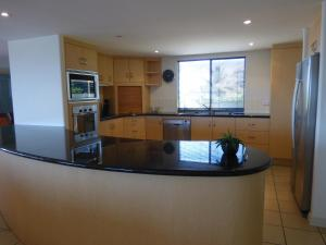 Villa Mar Colina, Aparthotely  Yeppoon - big - 30