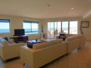 Villa Mar Colina, Aparthotels  Yeppoon - big - 29