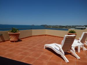 Villa Mar Colina, Aparthotels  Yeppoon - big - 22