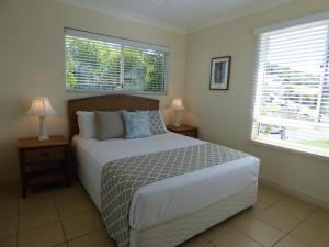 Villa Mar Colina, Aparthotels  Yeppoon - big - 42