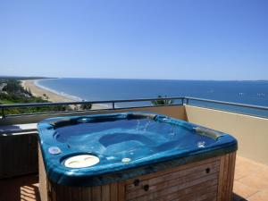 Villa Mar Colina, Aparthotels  Yeppoon - big - 26