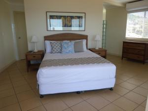 Villa Mar Colina, Aparthotely  Yeppoon - big - 25