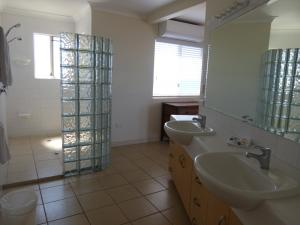 Villa Mar Colina, Aparthotels  Yeppoon - big - 24