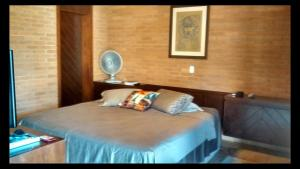 Superior Suite with Sea View