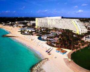 Photo of Grand Lucayan Resort Bahamas