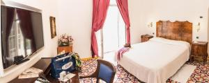 Hotel Giordano, Hotely  Ravello - big - 15