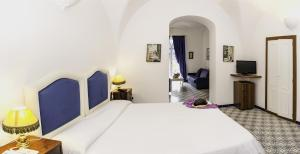 Hotel Giordano, Hotely  Ravello - big - 10