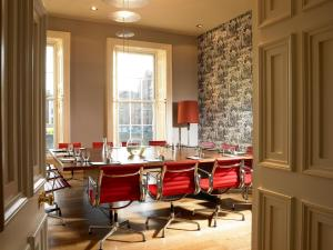 The Morrison Dublin - a DoubleTree by Hilton Hotel - 4 of 31