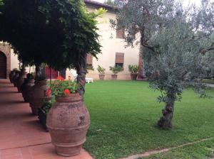 Bed and breakfast Queen - AbcAlberghi.com