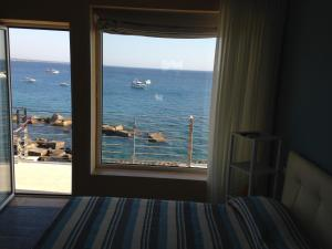 Salento Palace Bed & Breakfast, Bed and Breakfasts  Gallipoli - big - 149