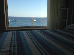 Salento Palace Bed & Breakfast, Bed and Breakfasts  Gallipoli - big - 162