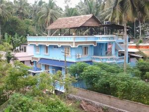 Photo of Varkala Villas Haven Beach Resort