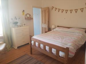 Seaside Cottage, Case vacanze  Cleethorpes - big - 3