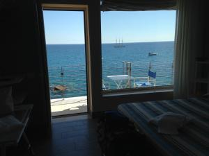 Salento Palace Bed & Breakfast, Bed and Breakfasts  Gallipoli - big - 50