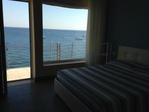Salento Palace Bed & Breakfast, Bed and Breakfasts  Gallipoli - big - 52