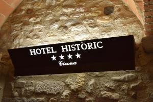Hotel Històric (16 of 40)