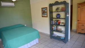 Double room with divider 99