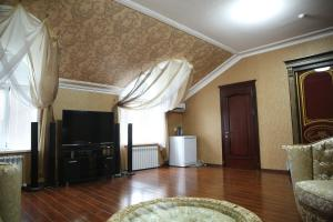 Hotel Okean, Hotels  Derbent - big - 21