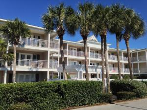 Grand Caribbean East Condo - Unit 309, Ferienwohnungen  Destin - big - 10