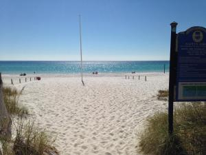 Grand Caribbean East Condo - Unit 309, Ferienwohnungen  Destin - big - 6