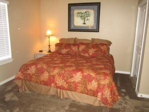 Grand Caribbean East Condo - Unit 309, Ferienwohnungen  Destin - big - 2