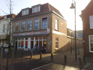 Photo of Pension Zevenbergen