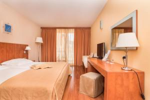 Hotel Sol Umag, Hotely  Umag - big - 29