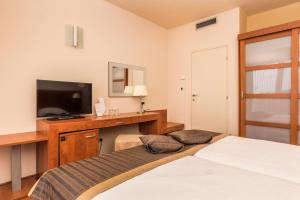 Hotel Sol Umag, Hotely  Umag - big - 35