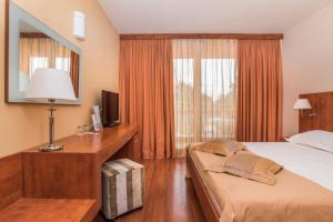 Hotel Sol Umag, Hotely  Umag - big - 17
