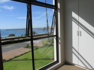Point Village Accommodation - Santos 7, Ferienwohnungen  Mossel Bay - big - 7