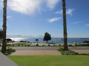 Point Village Accommodation - Santos 7, Apartmanok  Mossel Bay - big - 10
