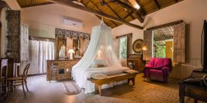 Special Offer - Romantic Room