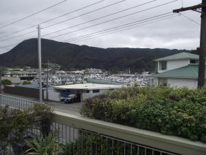 Marina Haven Apartment, Apartmanok  Picton - big - 2