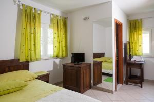 Photo of Rooms Vesna