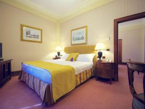 Mercure Palermo Excelsior City - 32 of 45